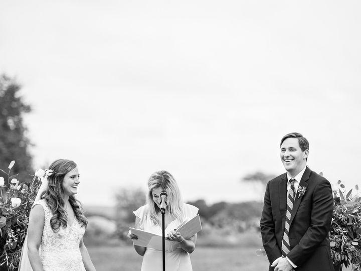 Tmx 1450366814713 Goldwedding 51 Raleigh, NC wedding photography