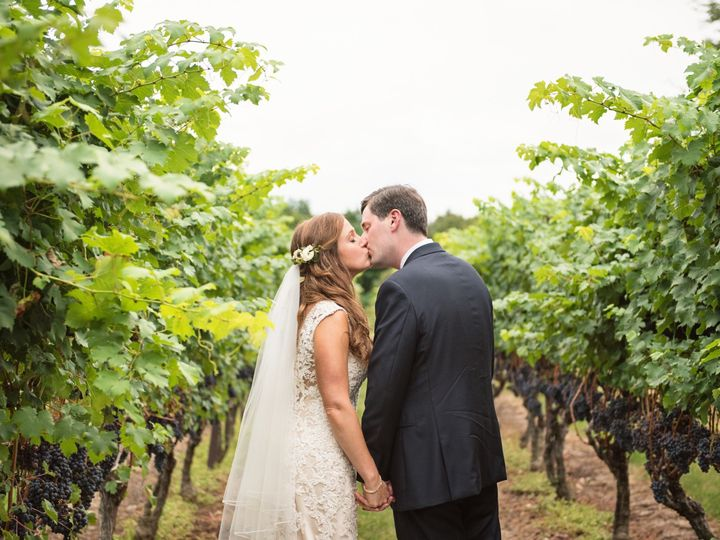 Tmx 1450366845825 Goldwedding 65 Raleigh, NC wedding photography