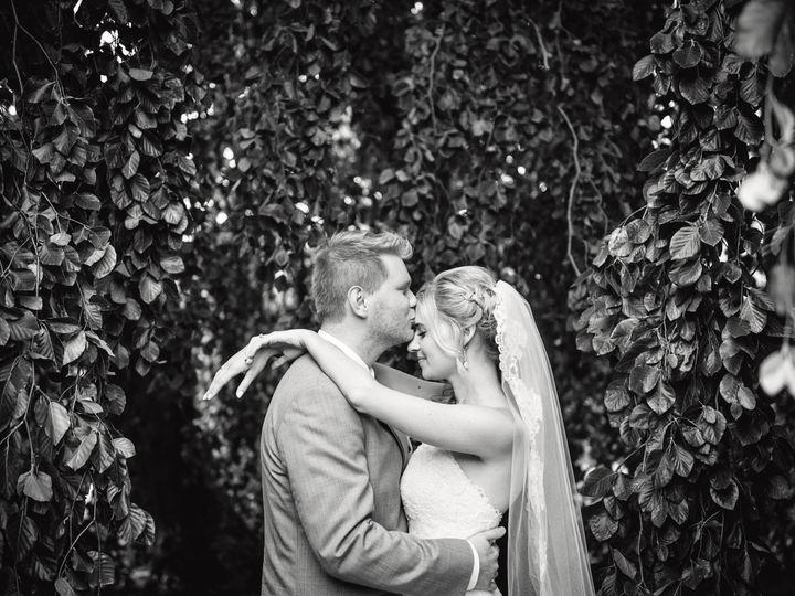Tmx 1450366948341 Josignerwedding 41 Raleigh, NC wedding photography