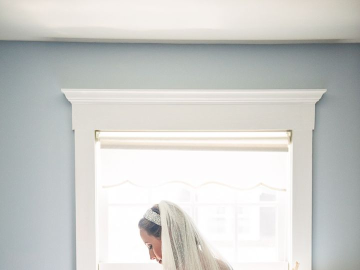 Tmx 1450367089699 Prazmarkwedding 20 Raleigh, NC wedding photography