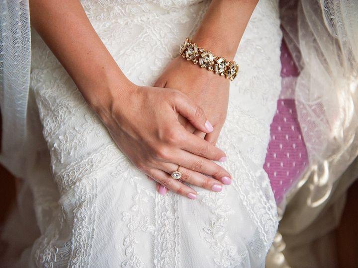 Tmx 1450367102120 Prazmarkwedding 21 Raleigh, NC wedding photography