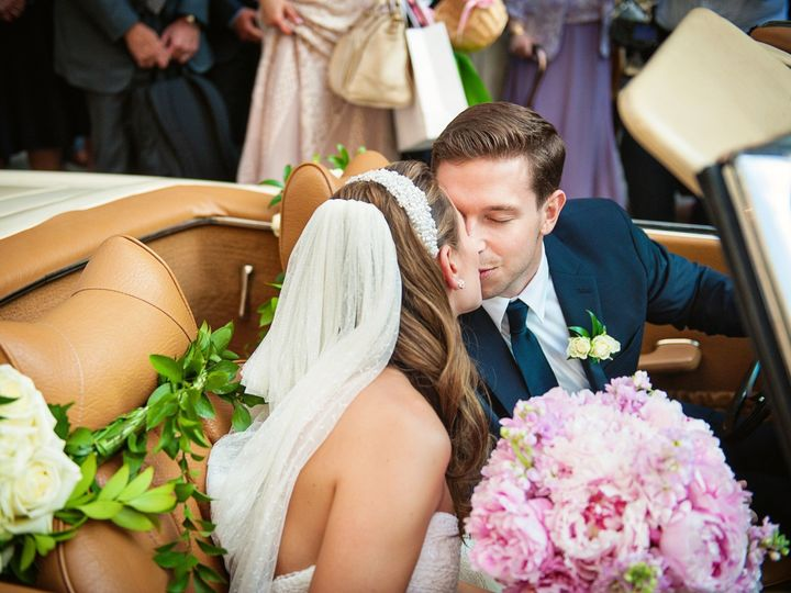 Tmx 1450367188805 Prazmarkwedding 44 Raleigh, NC wedding photography