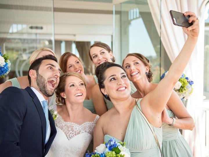 Tmx 1450367254171 Sedehiwedding 37 Raleigh, NC wedding photography