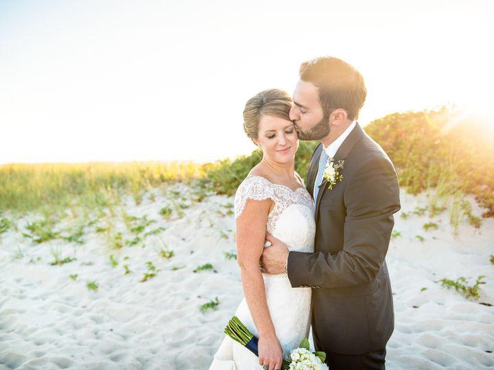 Tmx 1450367325153 Sedehiwedding 62 Raleigh, NC wedding photography