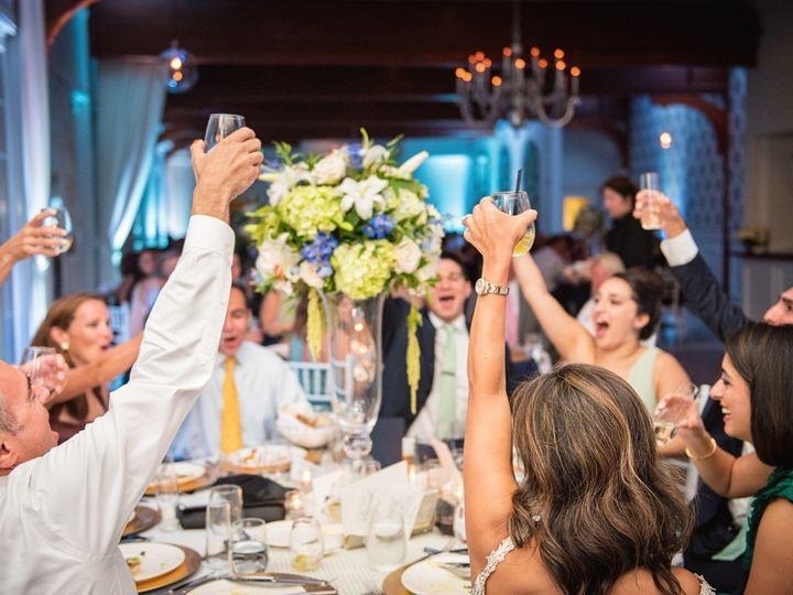 Tmx 1450367365096 Sedehiwedding 73 Raleigh, NC wedding photography