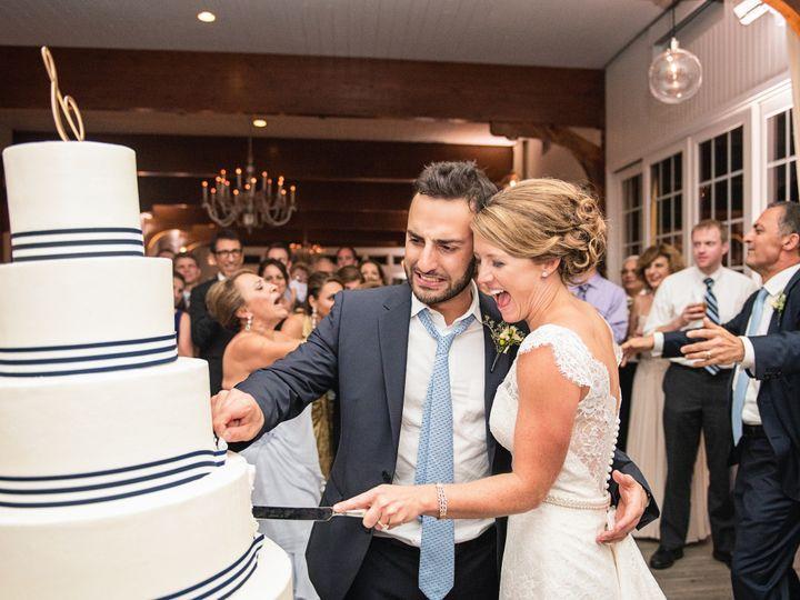 Tmx 1450367430026 Sedehiwedding 83 Raleigh, NC wedding photography