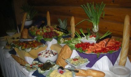 Remo's Catering