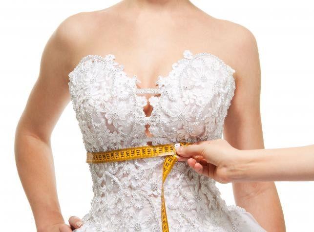 panna mloda suknia slubna przymiarka 643 475 51 410506 158114230517944