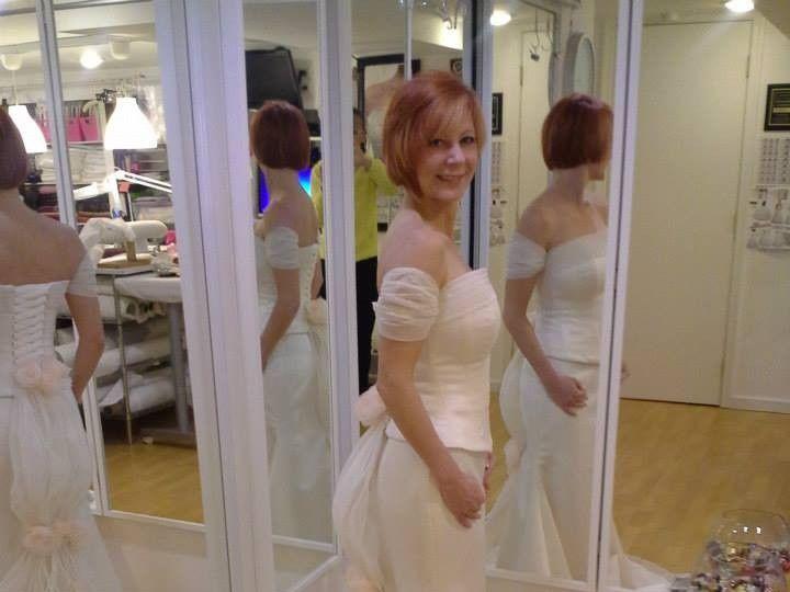 Tmx 1421453138387 15388626657492334601054424427205133894208n Philadelphia, PA wedding dress