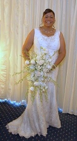 Tmx 16 51 410506 158114214340843 Philadelphia, PA wedding dress