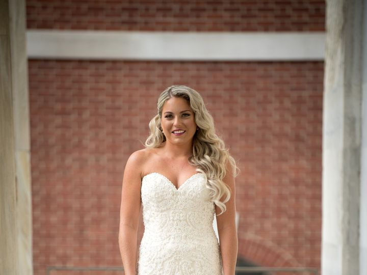 Tmx Christine2018 51 410506 158114177331138 Philadelphia, PA wedding dress