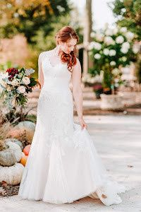 Tmx Jessica2 51 410506 158114177140764 Philadelphia, PA wedding dress