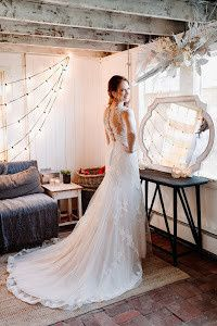 Tmx Jessica 51 410506 158114177317865 Philadelphia, PA wedding dress
