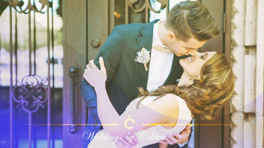 f5c9d7d64c33c4e7 Weddings by Coldea Header 2