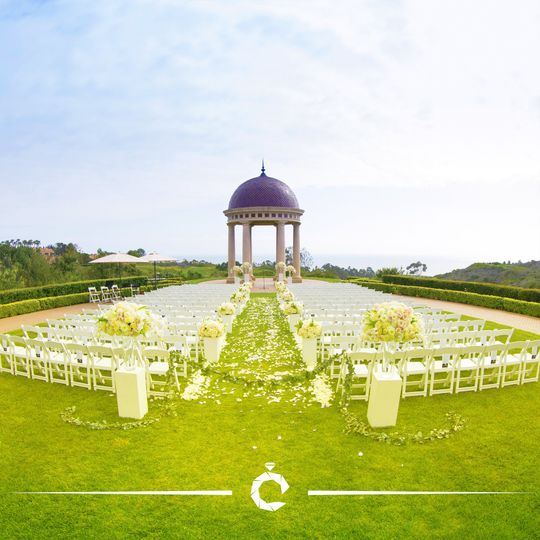 wedding videography coldeaweddings 2