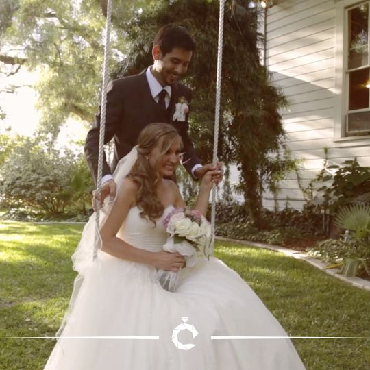 wedding videography coldeaweddings 4