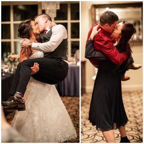 Tmx 0fa4ebda 7fdd 4678 Bb32 9c4689df68ddrs 480 480 51 370506 1558570533 Bremerton wedding dj