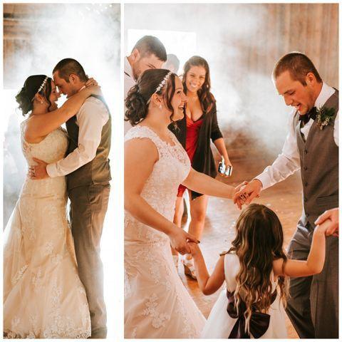 Tmx 1413cb26 3061 4f59 8c09 25251705370ers 480 480 51 370506 1558570535 Bremerton wedding dj