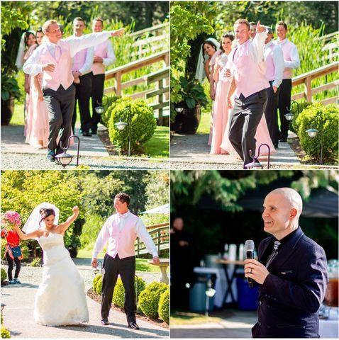Tmx 1b692590 3f6b 4cdd 8869 40c3c1f9b010rs 478 480 51 370506 1558570541 Bremerton wedding dj