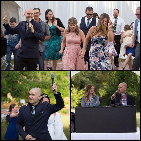 Tmx 54352461 F377 4af4 Ad9f 7084a35d0982rs 480 480 51 370506 1558570537 Bremerton wedding dj