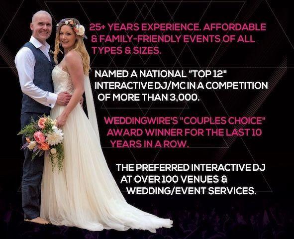 Tmx B026af72 2ea4 4ee5 851f 721420bd6025rs 591 480 51 370506 1558570526 Bremerton wedding dj
