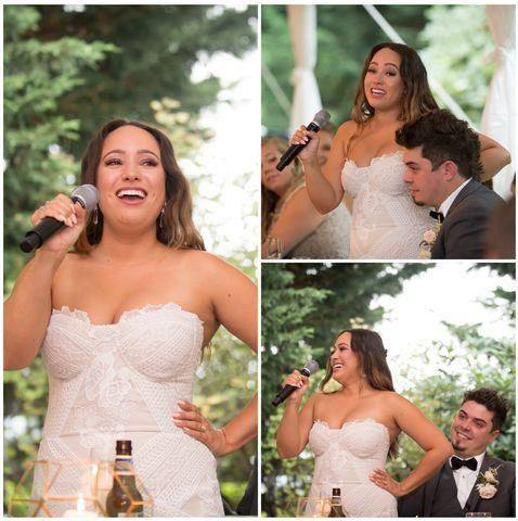Tmx Bfc86e7d 6740 4a86 920e 230a72298cf9rs 478 480 51 370506 1558570538 Bremerton wedding dj