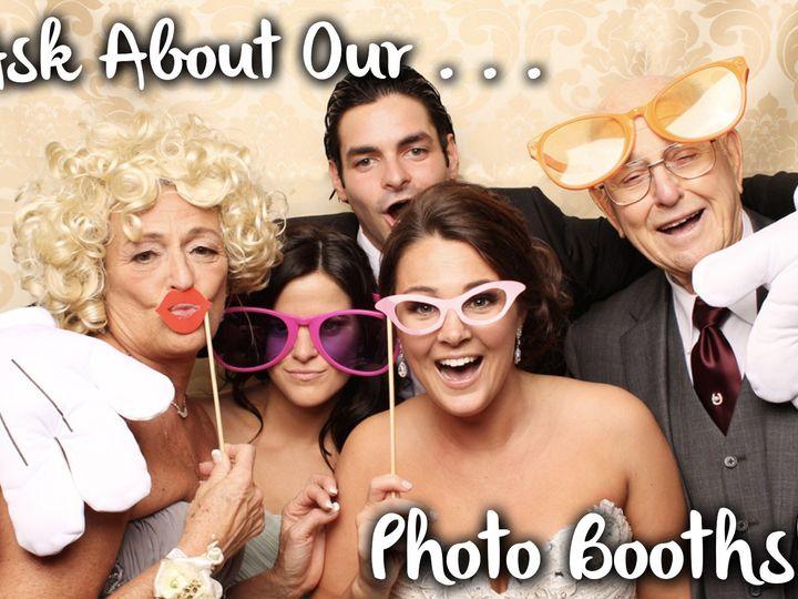 Tmx Image0 51 370506 158388243393701 Bremerton wedding dj