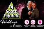 AskDJScott.com (Scott & Jina Fijolek) image