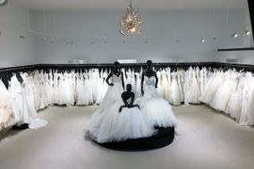 Brandis Bridal Galleria Etc