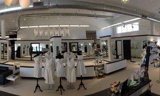 Tmx 1418676543517 Front New Glarus, Wisconsin wedding dress