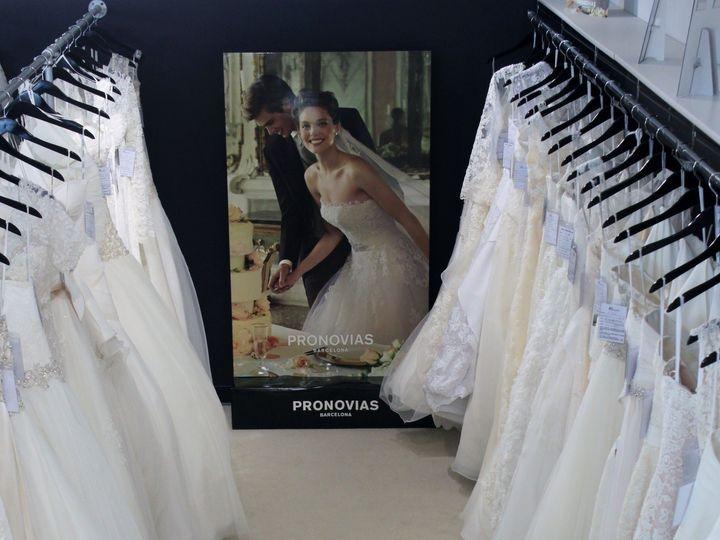 Tmx 1425239828104 Img4396 New Glarus, Wisconsin wedding dress
