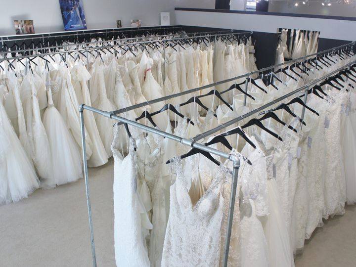 Tmx 1425239872211 Img4397 New Glarus, Wisconsin wedding dress
