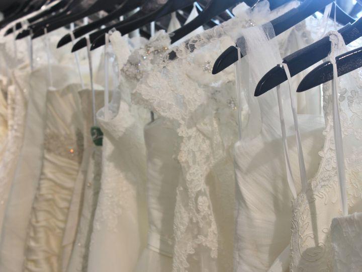 Tmx 1425239910710 Img4400 New Glarus, Wisconsin wedding dress