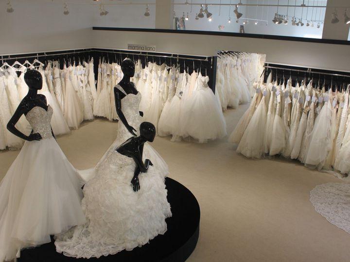 Tmx 1425240112976 Img4430 New Glarus, Wisconsin wedding dress