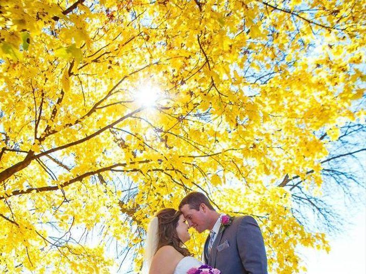 Tmx 1510855755690 Ashley Weist2 New Glarus, Wisconsin wedding dress