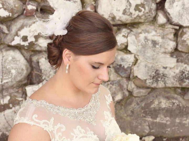 Tmx 1510855755801 Celia Rynes New Glarus, Wisconsin wedding dress
