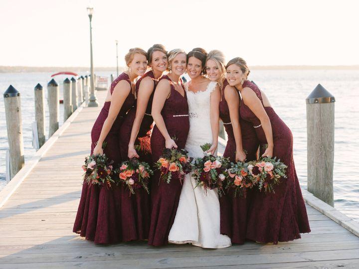 Tmx 1510855779216 Erin Koepsel New Glarus, Wisconsin wedding dress