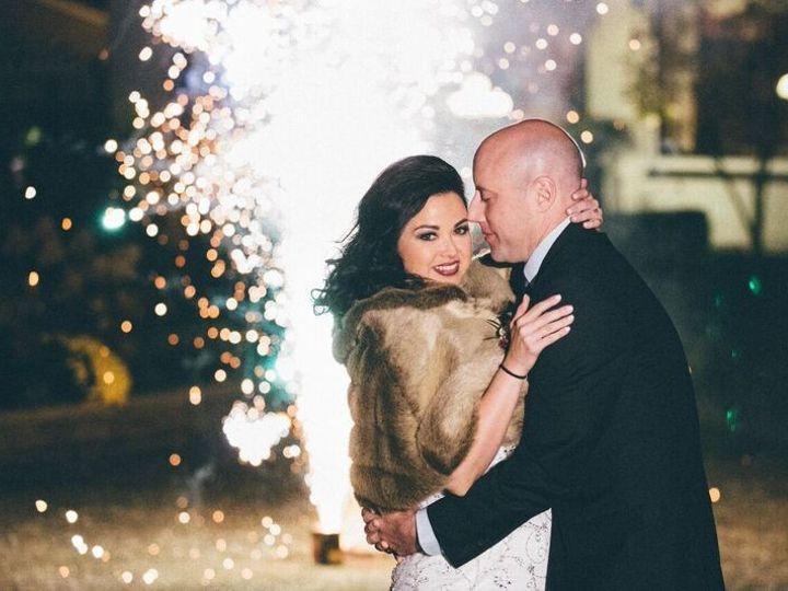 Tmx 1510855801881 Jconlin 2 New Glarus, Wisconsin wedding dress