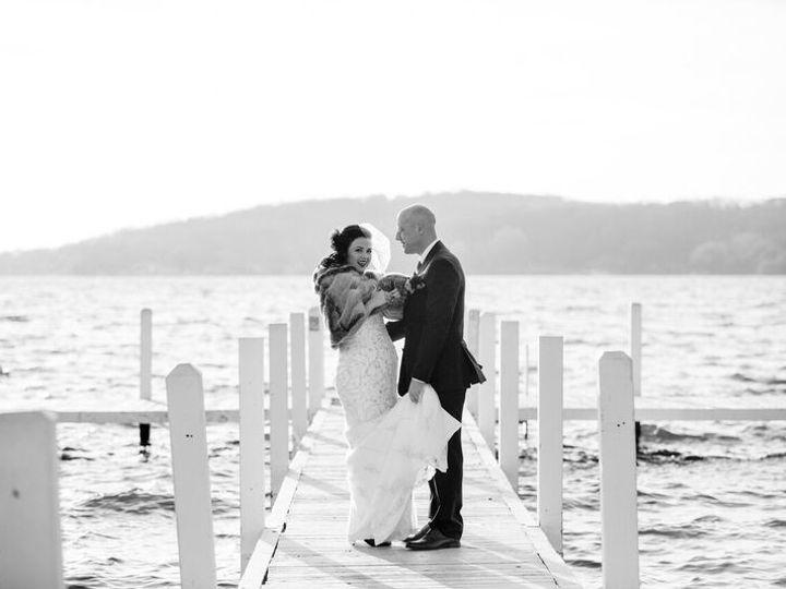 Tmx 1510855808361 Jconlin 4 New Glarus, Wisconsin wedding dress