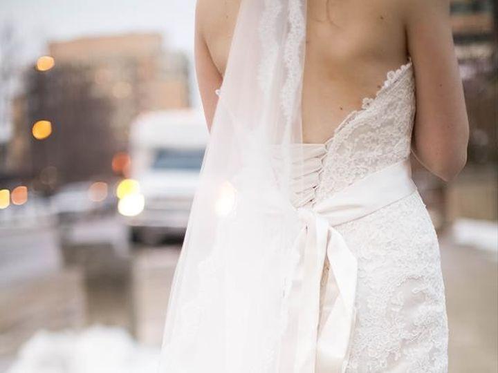 Tmx 1510855814110 Lauren Demarco4 Caynay Photo New Glarus, Wisconsin wedding dress
