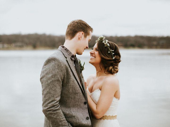 Tmx 1510855846994 5 12 16.1 New Glarus, Wisconsin wedding dress