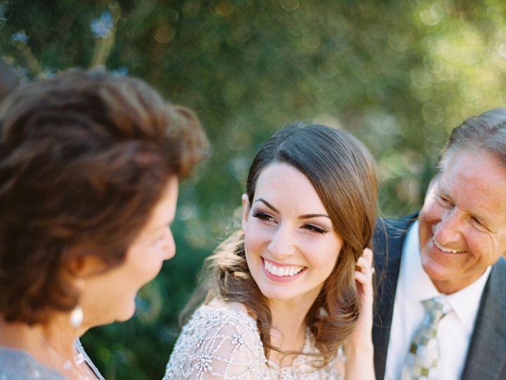 Tmx 1510855848194 9.9.16.4 New Glarus, Wisconsin wedding dress
