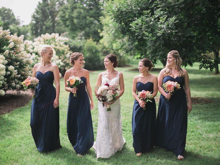 Tmx 1510855856761 Alissaandben2 New Glarus, Wisconsin wedding dress