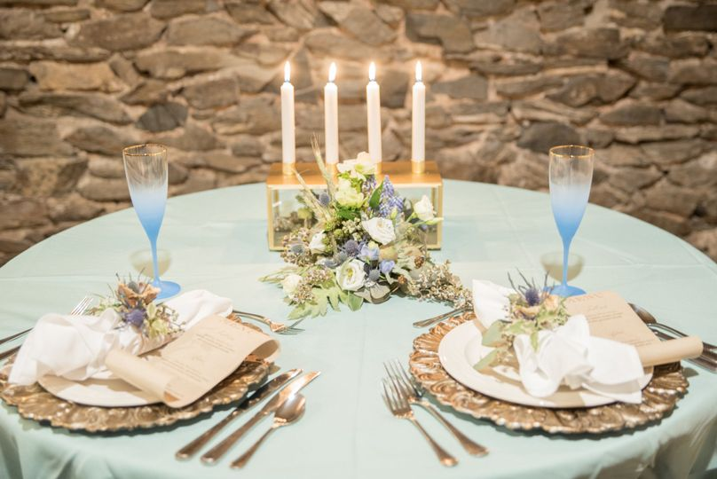 25882f73a141aced 1525803877 f26e11a6acfabbb3 1525803871677 7 Sweetheart Table