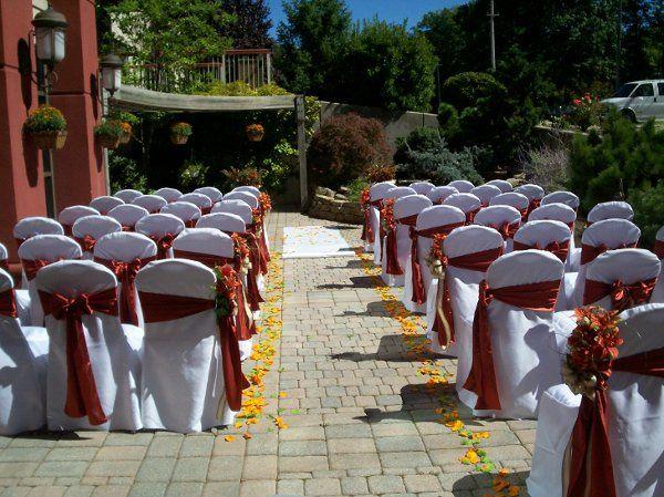 Tmx 1267162357232 Weddingpics266 Wickliffe wedding rental