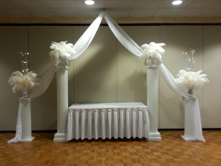 Tmx 1421695379680 20140719123406 Wickliffe wedding rental