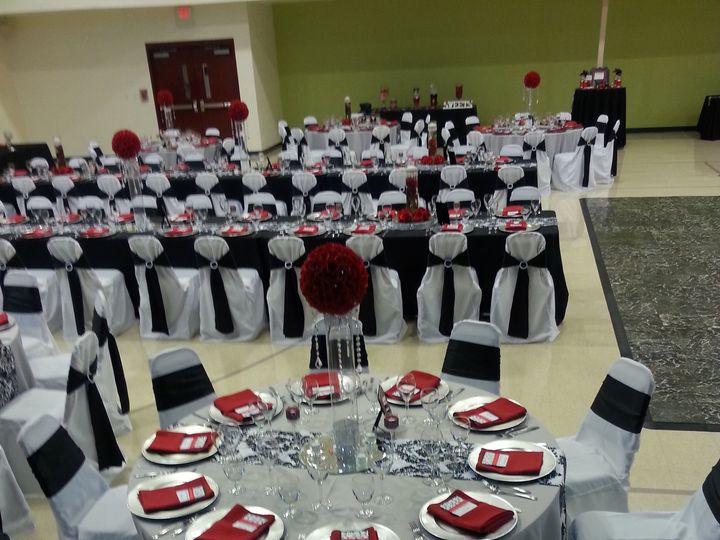 Tmx 1421695419374 20131018173655 Wickliffe wedding rental