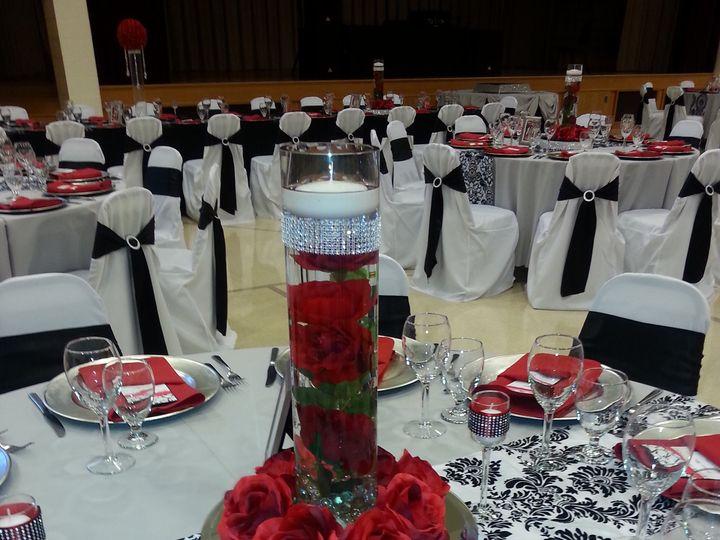 Tmx 1421695468078 20131018173855 Wickliffe wedding rental
