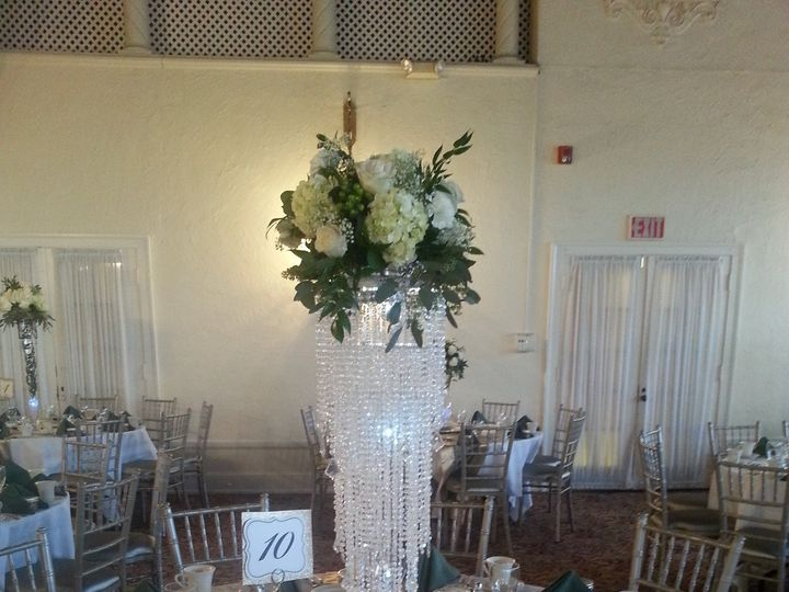 Tmx 1421695522989 201410181748363 Wickliffe wedding rental