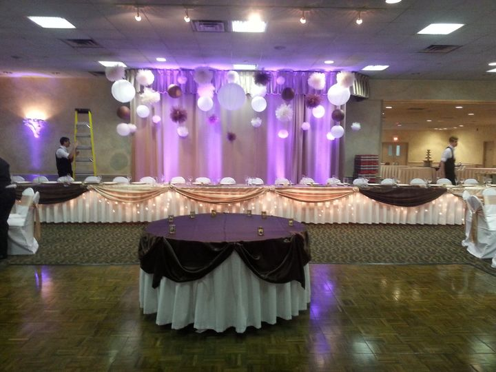 Tmx 1421695840382 201410041623522 Wickliffe wedding rental